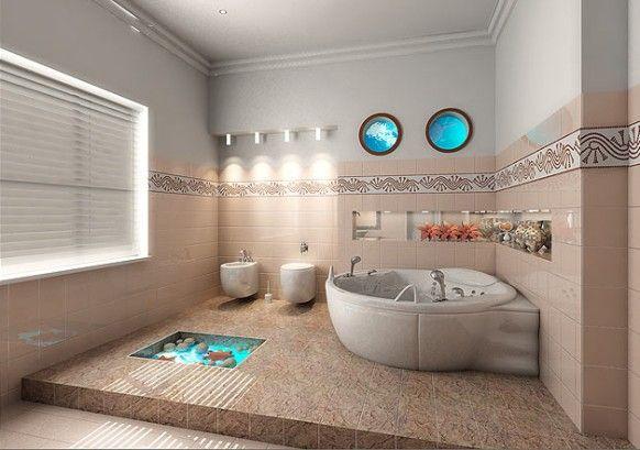 sancaktepe-banyo-dekor-7